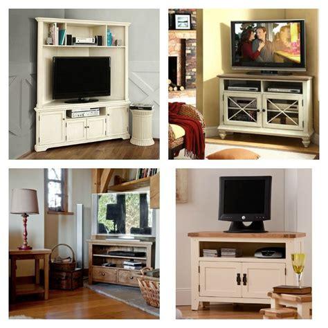 photo d un ordinateur de bureau meuble d 39 angle tv idées d 39 aménagement intérieur