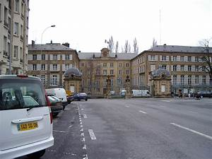 Hotel Charleville Mezieres : ecole royale du genie de mezieres ~ Melissatoandfro.com Idées de Décoration