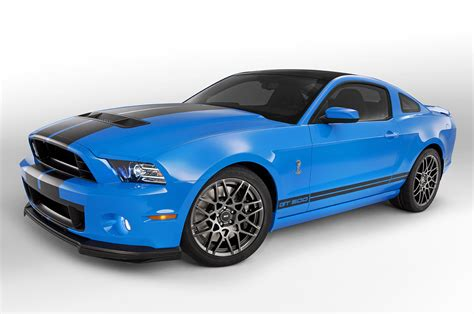 2013 ford mustang images 2013 ford mustang shelby gt500 auto cars concept