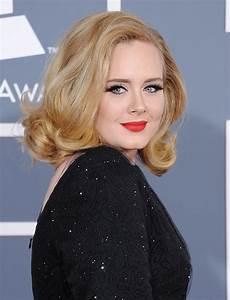 Adele Facts | POPSUGAR Celebrity  onerror=