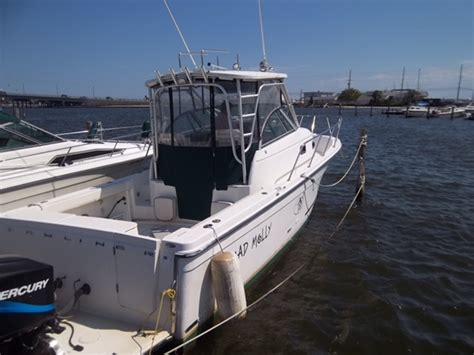Trophy Marine Boats by Used Trophy Boats For Sale Boats