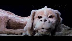 neverending story screencap