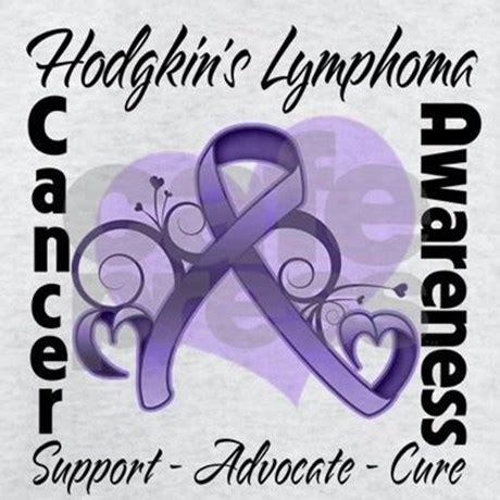 hodgkin s lymphoma ribbon color ribbon hodgkins lymphoma sweatshirt by hopeanddreams