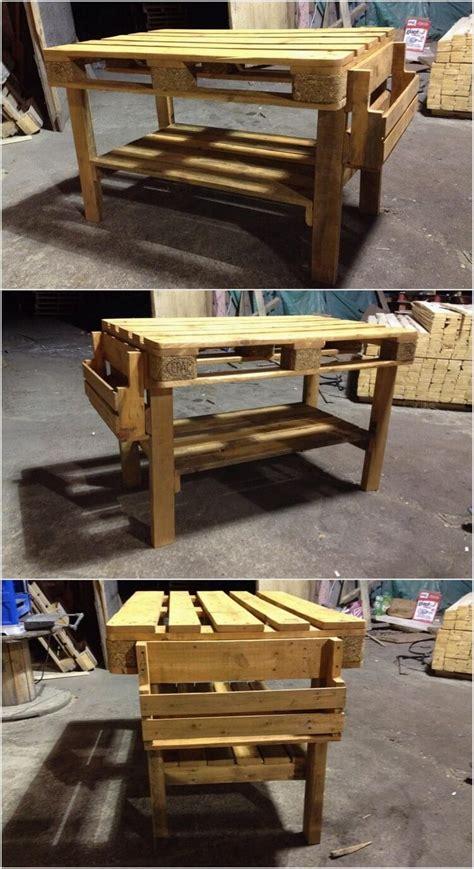 splendid ideas   shipping pallets pallet wood