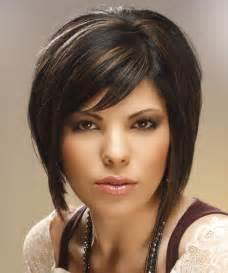 coupe pour cheveux ã pais bob styles de coupe de cheveux pour cheveux épais coiffuresfemmes
