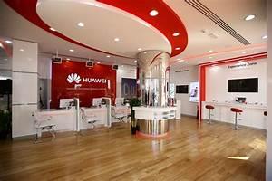 Contact Auto Centre : huawei plots 10 middle east customer service centres gulf business ~ Maxctalentgroup.com Avis de Voitures