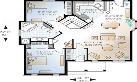 5 bedroom house simple 5 bedroom house plans two bedroom house plans