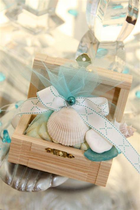 best 25 beach themed wedding favors ideas on pinterest
