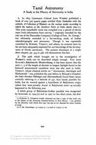 get an thesis proposal A4 (British/European) ASA 14 days Standard Junior