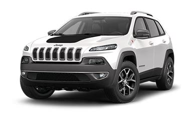 www jeep de jeep 174 4x4 offroad performance trail 174
