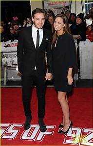 One Direction's Liam Payne & Girlfriend Sophia Smith Split ...