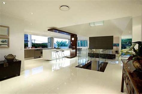 luxury homes interior design pictures luxurymania luxury interior