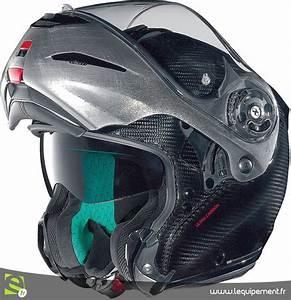 Casque Modulable Carbone : casque moto modulable carbone votre site sp cialis dans les accessoires automobiles ~ Medecine-chirurgie-esthetiques.com Avis de Voitures