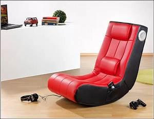 Sofa Mit Lautsprecher : sessel mit lautsprecher sessel mit lautsprecher lautsprecher sofa mit boxen stilvolle sofa mit ~ Indierocktalk.com Haus und Dekorationen