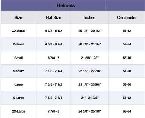 how to size motocross how to measure your head for different helmet sizes