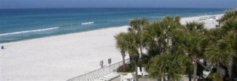 review  panama city beach florida worlds  beaches