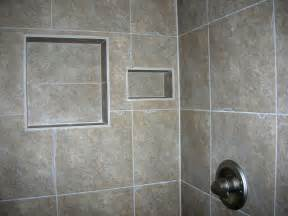 bathroom tile designs patterns how important the tile shower ideas midcityeast