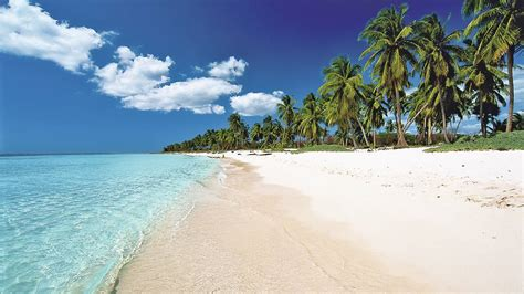 Travel 2 The Caribbean Blog Now Onyx Punta Cana Opens In