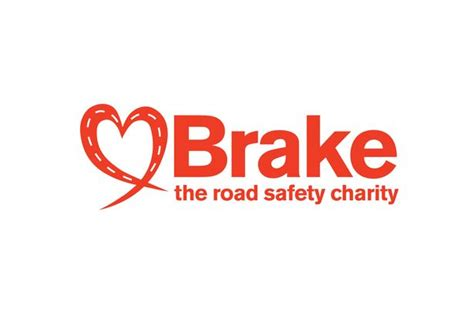 Huddersfield Road Safety Charity Brake Lobbies Mps Over