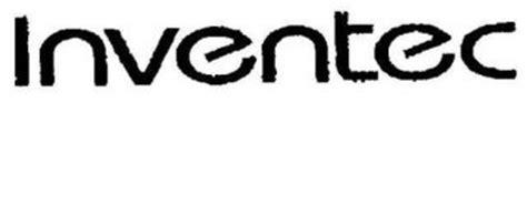 Inventec Corporation Logos  Logos Database