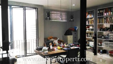 Scintillating Living Room Outlet Bogor Images - Simple Design Home ...