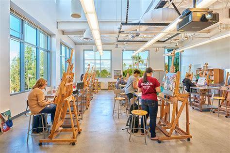 academic programs college  arts  sciences santa