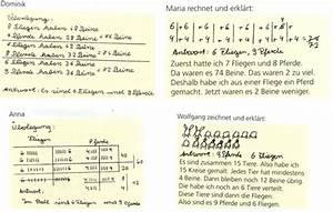 logarithmus textaufgaben mit lösungsweg