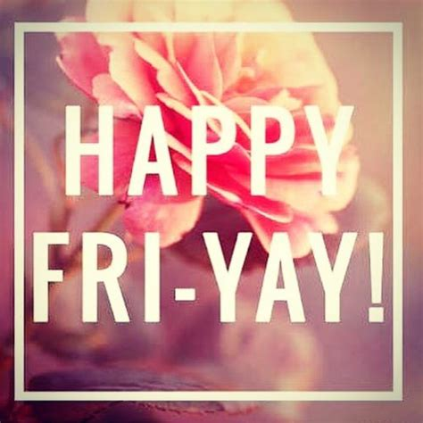 happy friyay pictures   images  facebook