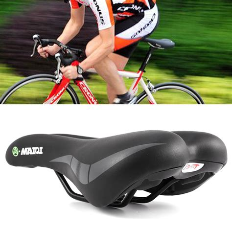 comfortable bicycle seats most comfortable mountain bike seats best road bike saddle
