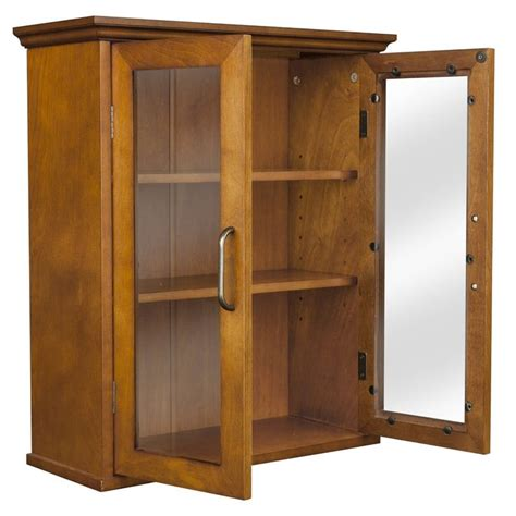 images  bathroom cabinets medicine chests