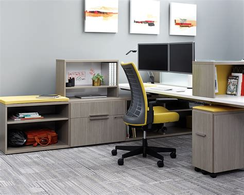 Office Furniture Trends by Top 5 Corporate Office Furniture Trends In Northeastern