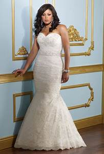 mori lee style 3111 embroidered lace plus size wedding With mori lee plus size wedding dresses