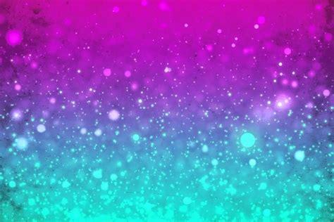 kawaii background   amazing backgrounds