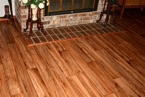 vinyl plank flooring that looks like wood pet friendly vinyl installation looks like wood floor step on it flooring