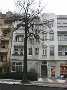 Berlin Pankow : hals nasen ohrenheilkunde hno arzt berlin pankow wegweiser aktuell ~ Eleganceandgraceweddings.com Haus und Dekorationen