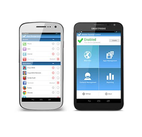 parental android parental for android