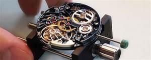 Uhrwerk Selber Bauen : creating your own watch with initium watchisthis ~ Lizthompson.info Haus und Dekorationen