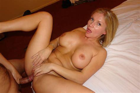 Blonde Milf Threesome Creampie 135 Pics Xhamster