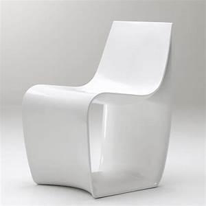 Chaise De Salle De Bain : chaise sign chair angle droit design grenoble lyon annecy gen ve mobilier design salle de ~ Teatrodelosmanantiales.com Idées de Décoration