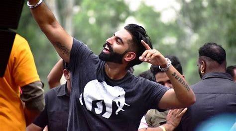 Parmish Verma (all Hits Songs Lyrics)