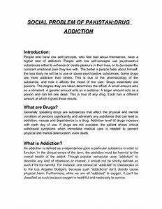 Science Vs Religion Essay Essay On Drug Abuse In English Language Online Writing Help Great Gatsby Essay Thesis also Apa Format Sample Paper Essay Essay Drug Abuse Help For Assignment Essay Drug And Alcohol Abuse  English Persuasive Essay Topics