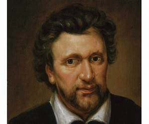 Ben Jonson Biography - Childhood, Life Achievements & Timeline