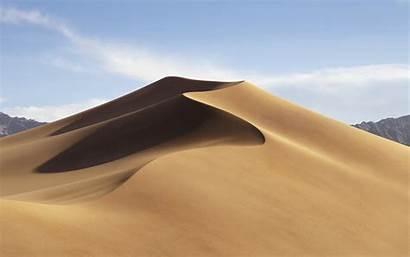 Mojave Macos Wallpapers