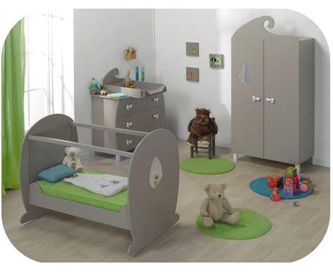 chambre bébé écologique chambre bébé coloris et vente chambre bébé