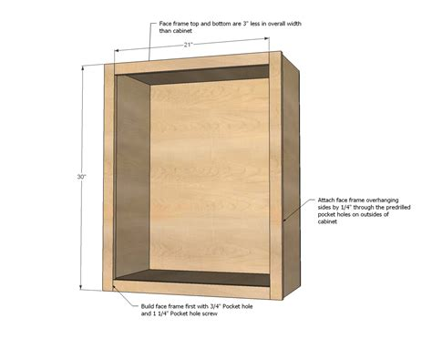 how to build cabinet carcass build a cabinet carcass design and ideas