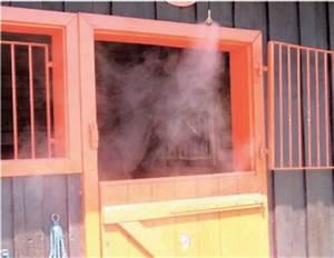 Pflanzen Zur Luftbefeuchtung : industrieberegnung beregnung zur staubbindung luftbefeuchtung und klimatisierung recycling ~ Sanjose-hotels-ca.com Haus und Dekorationen