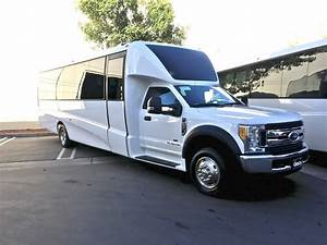 Minibus Ford : new 2017 ford f 550 for sale ws 10468 we sell limos ~ Gottalentnigeria.com Avis de Voitures