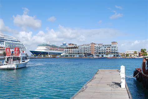 vakantiefotos aruba bekijk fotos van aruba zoover