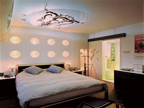 Pinterest Bedroom Decorating Ideas