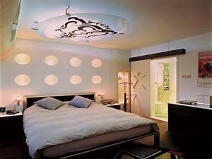 Master Bedroom Decorating Ideas Pinterest Interior Master ...